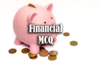 Financial Awareness Questions and Answers