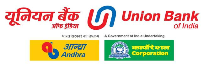 Union Bank of India SO English Language Question Papers