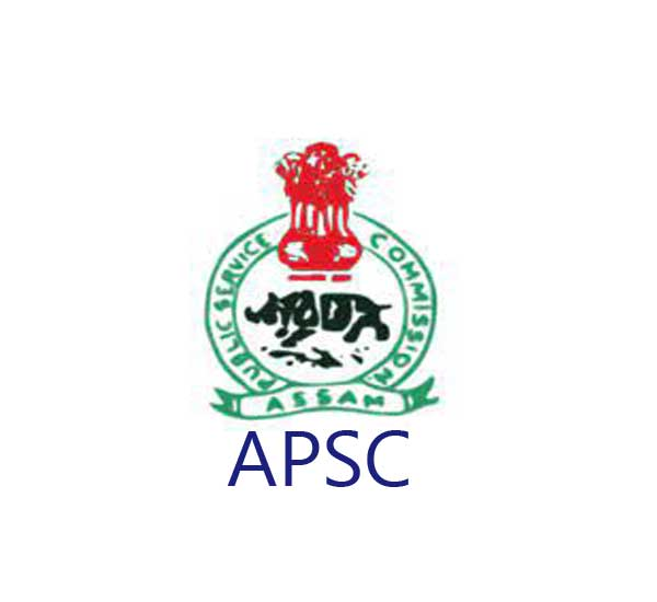 APSC Insurance Medical Officer Question Pattern