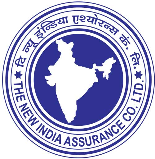 New India Assurance AO Reasoning Question Papers