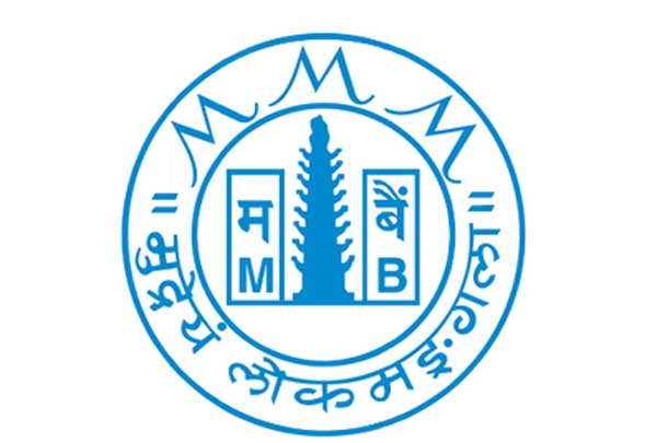 Bank of Maharashtra SO Previous Question Papers