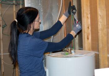 Residential Planned Maintenance Programs