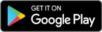 mumayiz-google