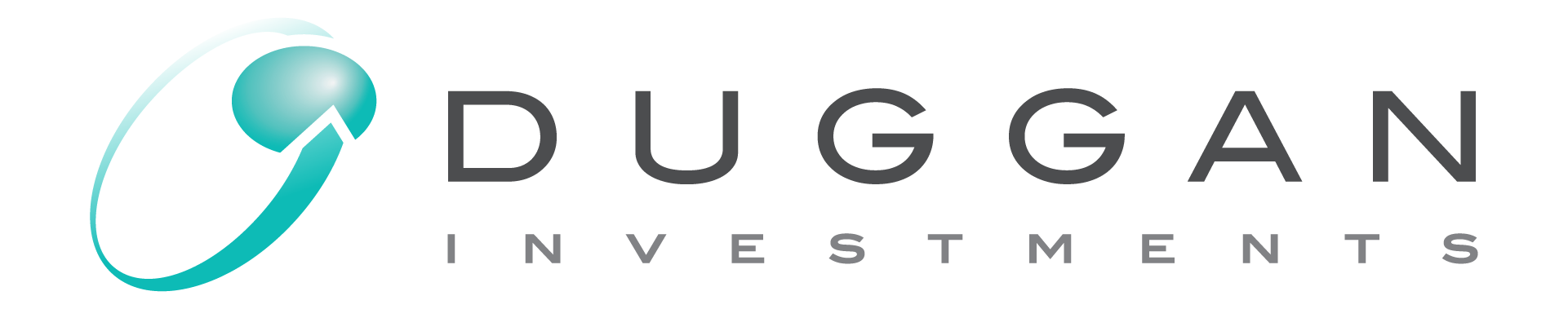 Duggan Investments