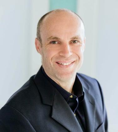 Chris Colon