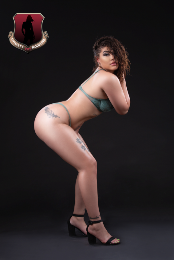 Melinda11