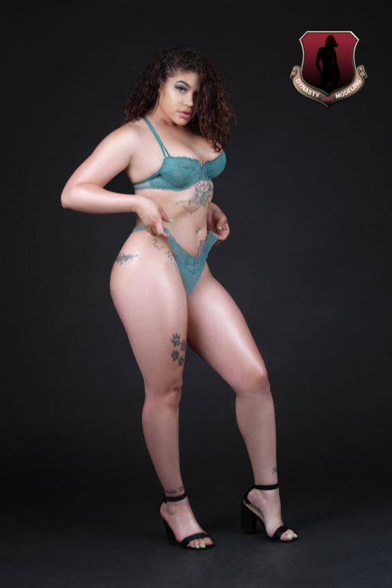 Melinda3