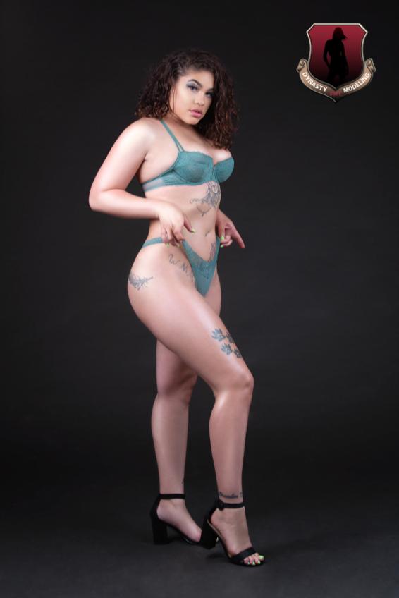 Melinda4