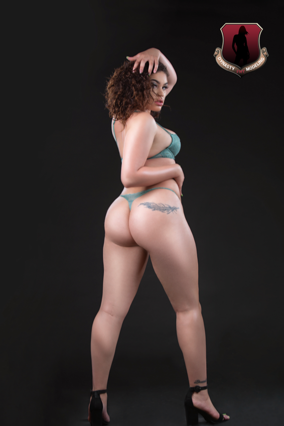 Melinda7