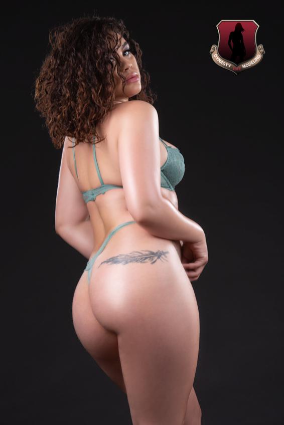 Melinda8