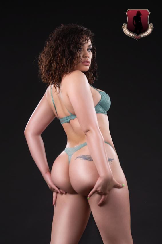 Melinda9