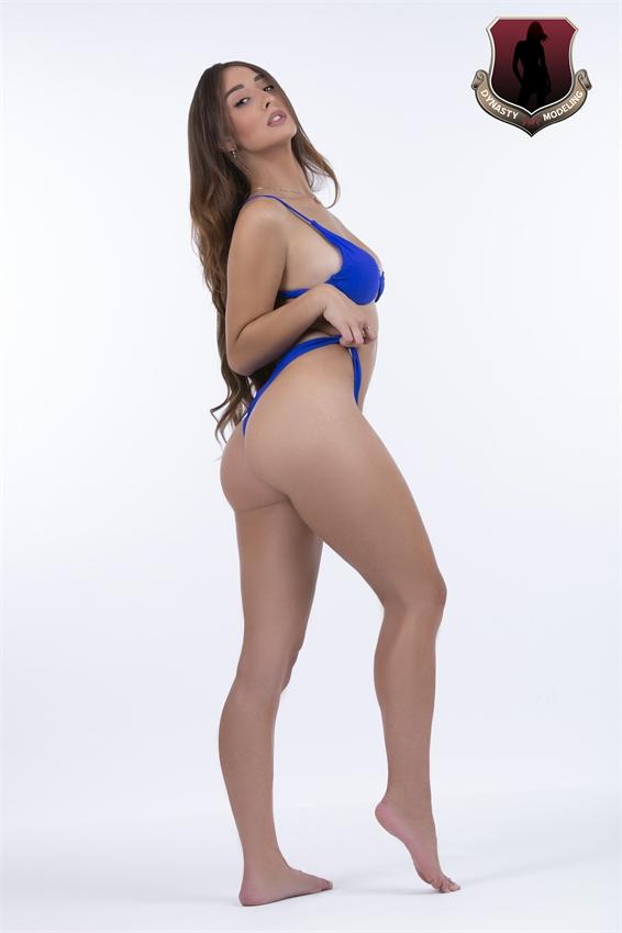 Gina10