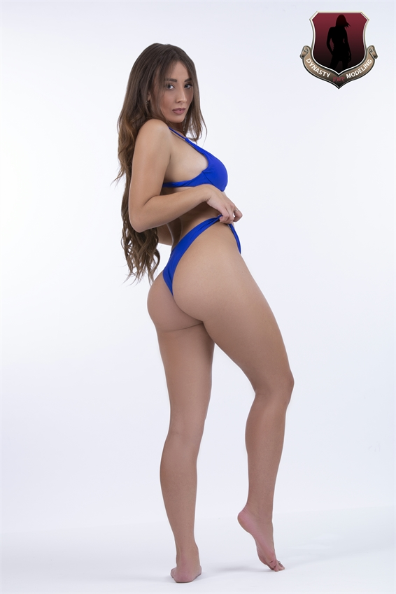 Gina9