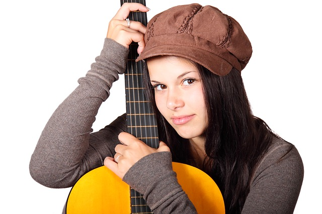 Playing music benefits teh brain and boosts neural activity