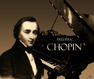 chopin picture