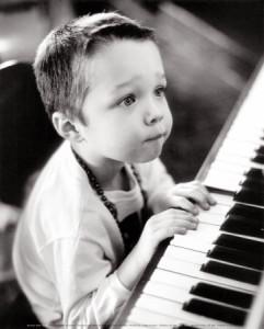 boy-at-piano