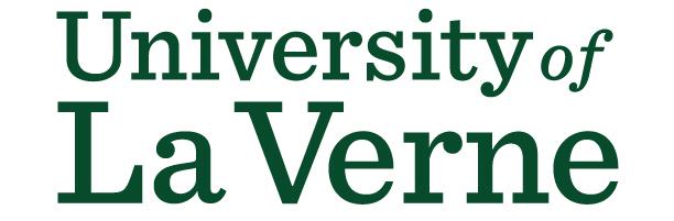 La Verne ulv_logo-primary