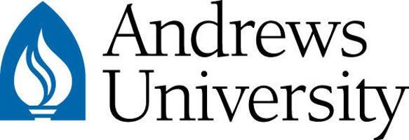 andrews unversity