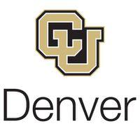 CU Denver https _specials-images.forbesimg.com_imageserve_5d51a1aa2dedcb0008dfc46c_0x0.jpg?background=000000&cropX1=0&cropX2=416&cropY1=0&cropY2=416