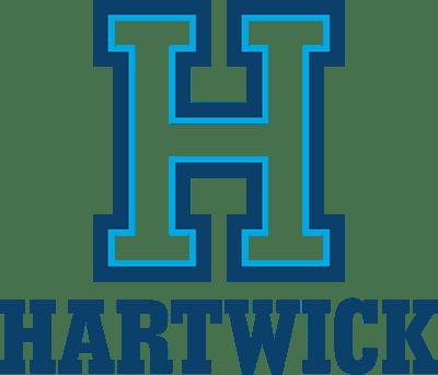 HartwickCollegeSpiritHLogoTypeFullColor042519