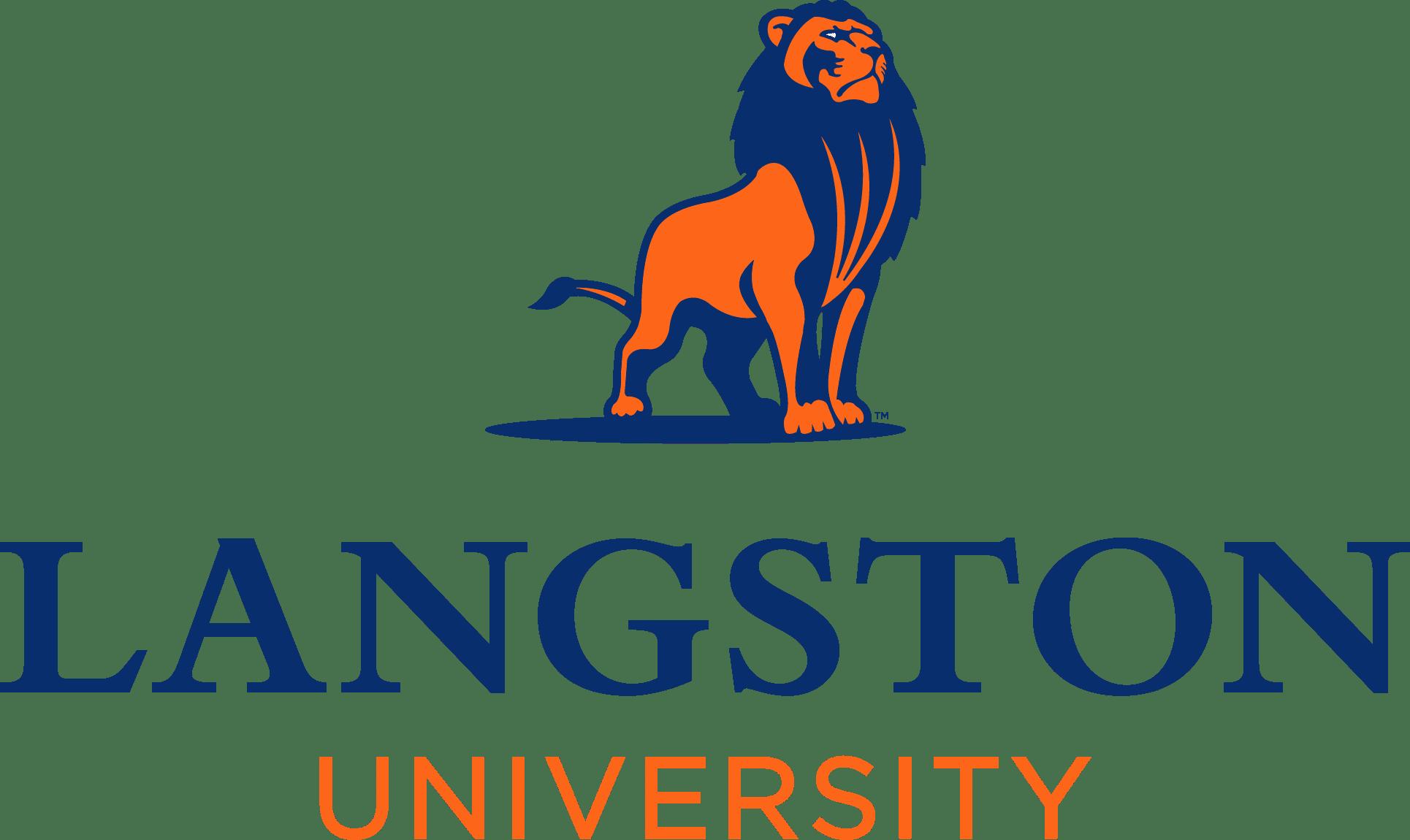 LAN-5047-Logo-Langston-Stacked_0