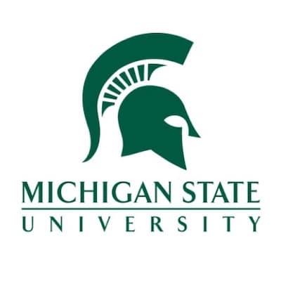 Michigan-State-University