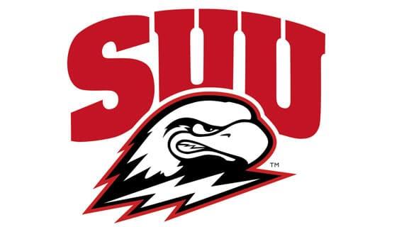 SUU 2019-4-birdhead-logo
