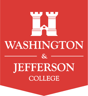 Washington and Jeffersonbestcollege_logo_banner