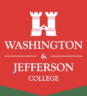 Washington and Jeffersonbestcollege_logo_banner