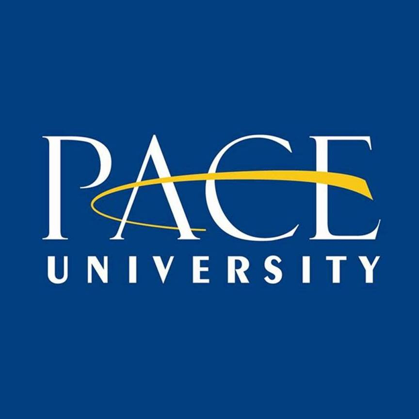 PaceUniversity-logo