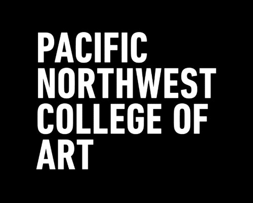 Pacific Northwest College of Art-logo-sq
