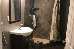 HH-Basement-washroom