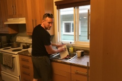McM-kitchen-2018