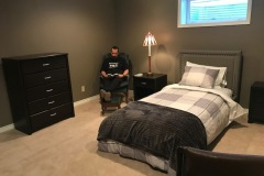 Bed-5-Metcalfe