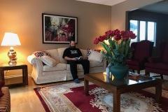 Living-Room-Metcalfe