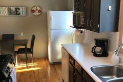 Kitchen-2-PH-Dec-2020-scaled