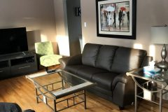Living-room-2-PH-Dec-2020-scaled