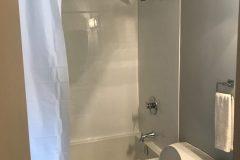 Main-level-bath-PH-Dec-2020-scaled