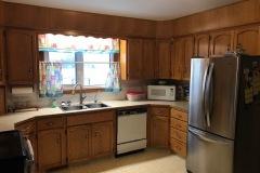 RP-Kitchen-Nov-2019