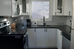 STL-Pic-Kitchen-Pic-1-1-scaled