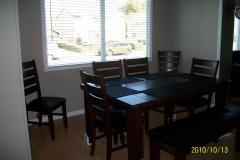 Sunrise-Dining-room-