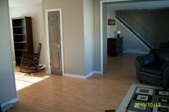 Sunrise-Living-room-2