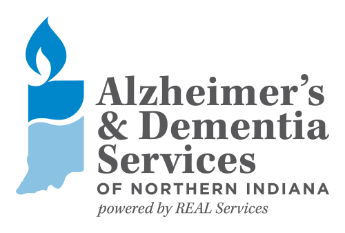 Alzehimer's and Dementiia Services of Northern Indiana