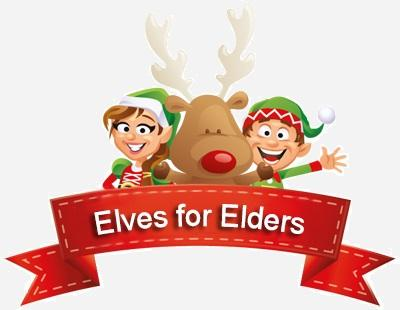 Elves for Elders