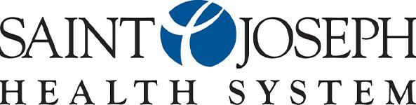 Saint Joseph Health System