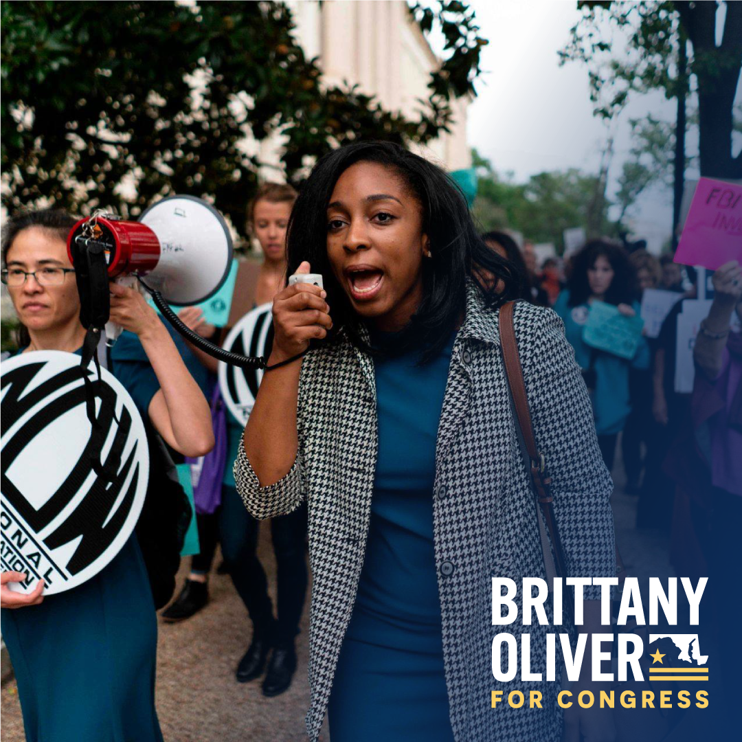 BrittanyOliver_Cover