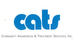 Community Awareness and Treatment Services (CATS)