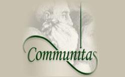Communitas