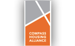 Compass Housing Alliance