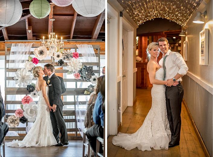 Fort Walton Beach Wedding Venues
